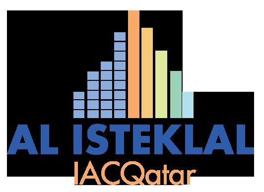 IACQatar